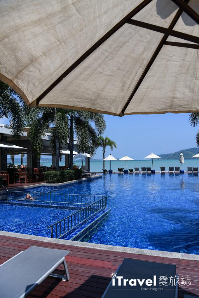 普吉島寧靜度假村及公寓 Serenity Resort & Residences Phuket (89)