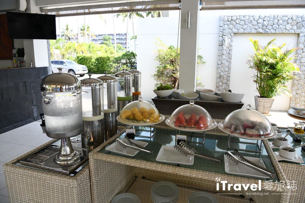 普吉島寧靜度假村及公寓 Serenity Resort & Residences Phuket (82)