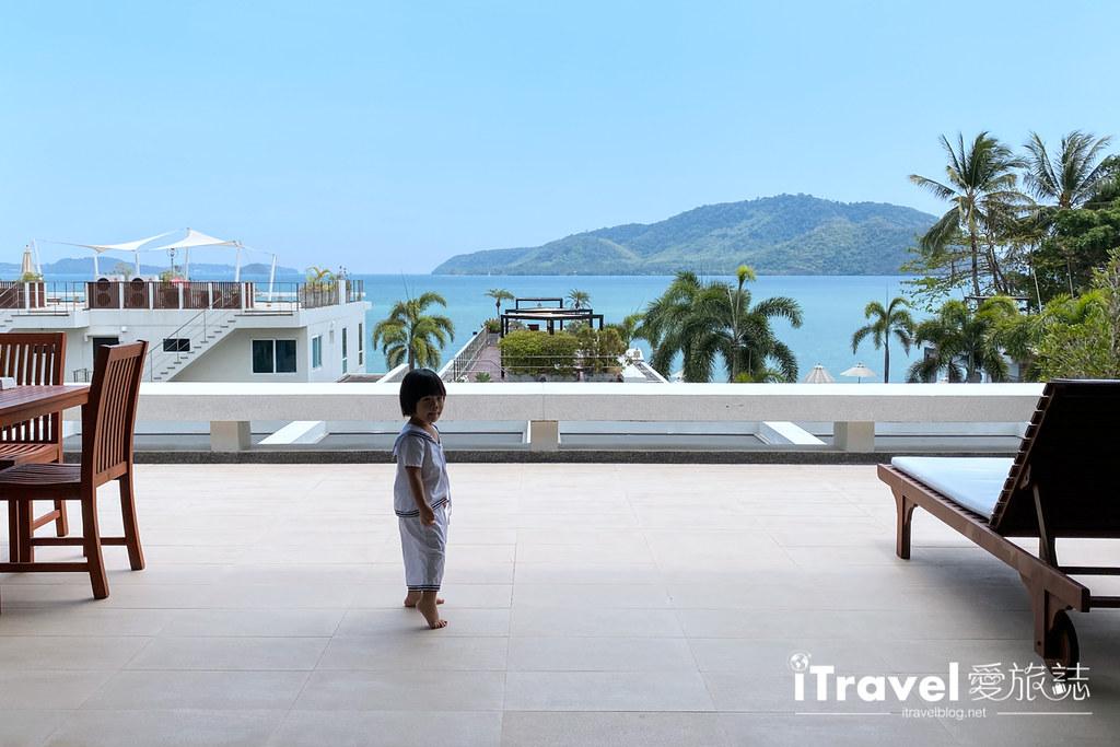 普吉島寧靜度假村及公寓 Serenity Resort & Residences Phuket (79)