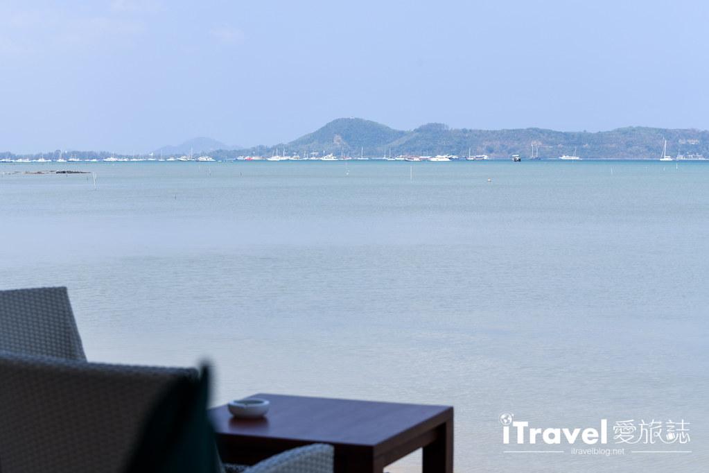 普吉島寧靜度假村及公寓 Serenity Resort & Residences Phuket (77)