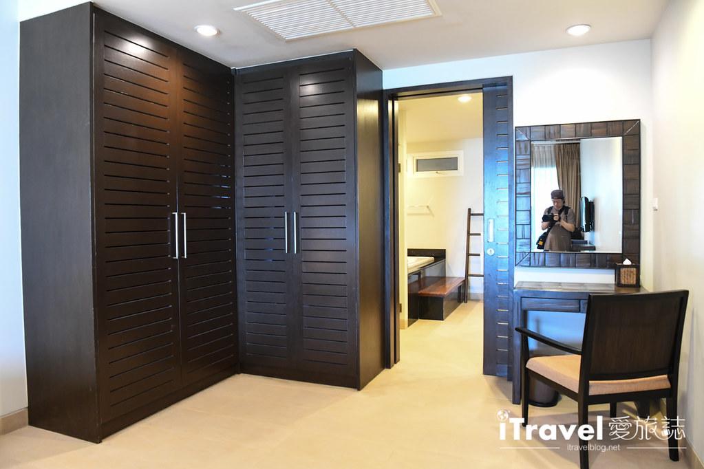 普吉島寧靜度假村及公寓 Serenity Resort & Residences Phuket (49)