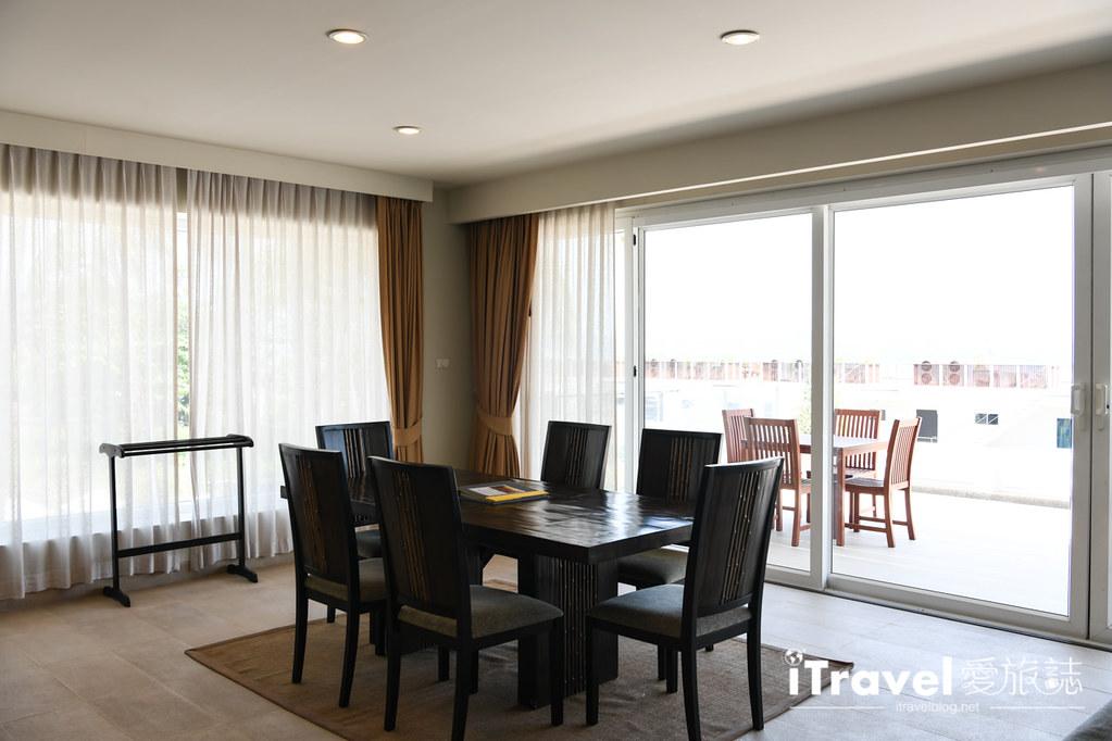 普吉島寧靜度假村及公寓 Serenity Resort & Residences Phuket (41)
