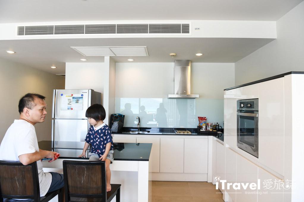 普吉島寧靜度假村及公寓 Serenity Resort & Residences Phuket (32)