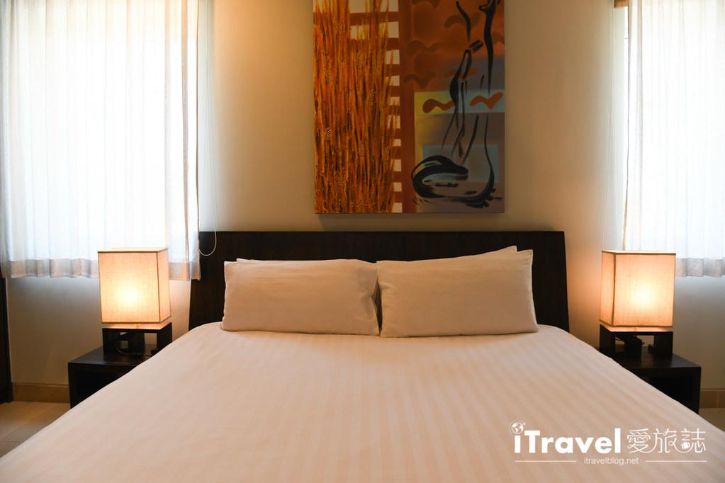 普吉島寧靜度假村及公寓 Serenity Resort & Residences Phuket (13)