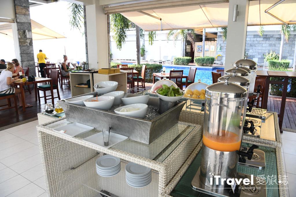 普吉島寧靜度假村及公寓 Serenity Resort & Residences Phuket (81)