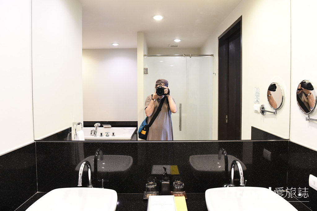 普吉島寧靜度假村及公寓 Serenity Resort & Residences Phuket (52)