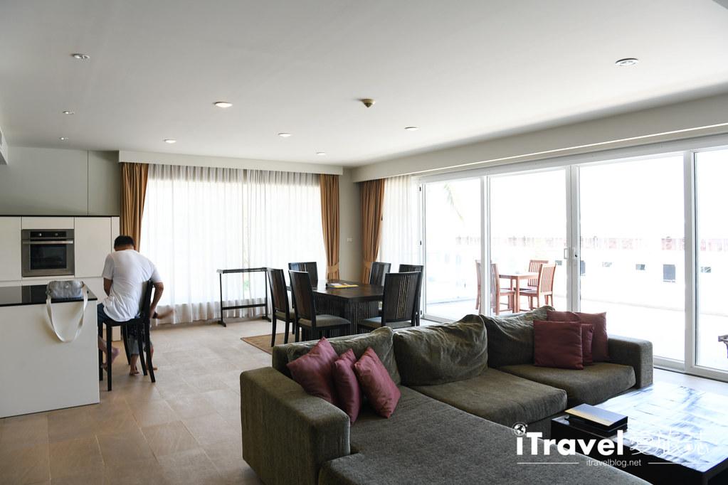 普吉島寧靜度假村及公寓 Serenity Resort & Residences Phuket (40)
