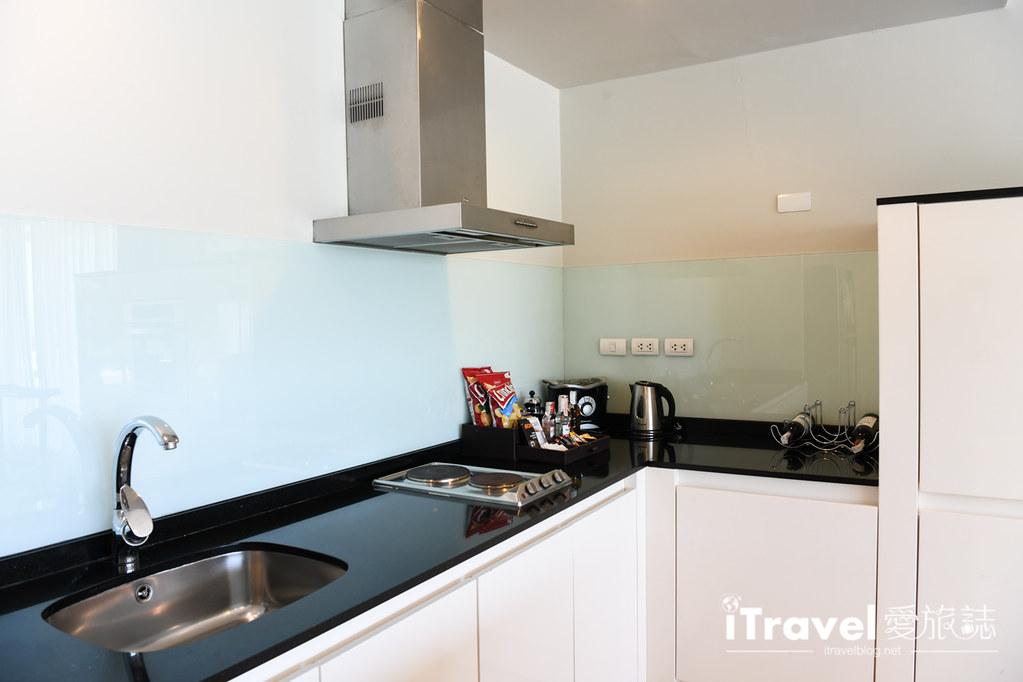 普吉島寧靜度假村及公寓 Serenity Resort & Residences Phuket (34)