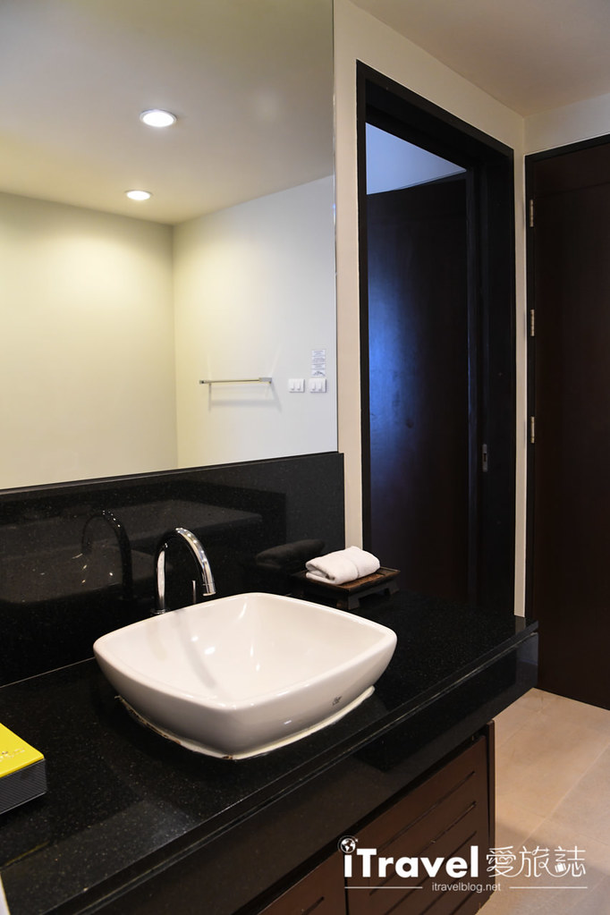 普吉島寧靜度假村及公寓 Serenity Resort & Residences Phuket (23)