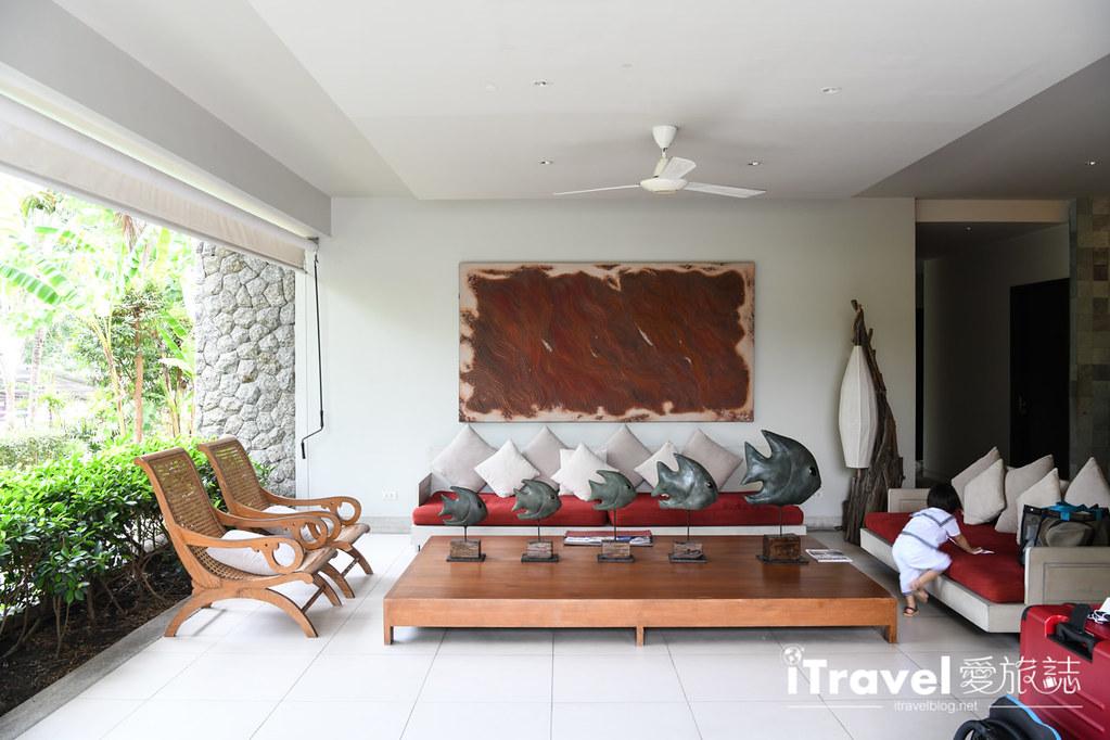 普吉島寧靜度假村及公寓 Serenity Resort & Residences Phuket (2)
