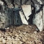 Fort V Twierdzy Modlin (Dębina)