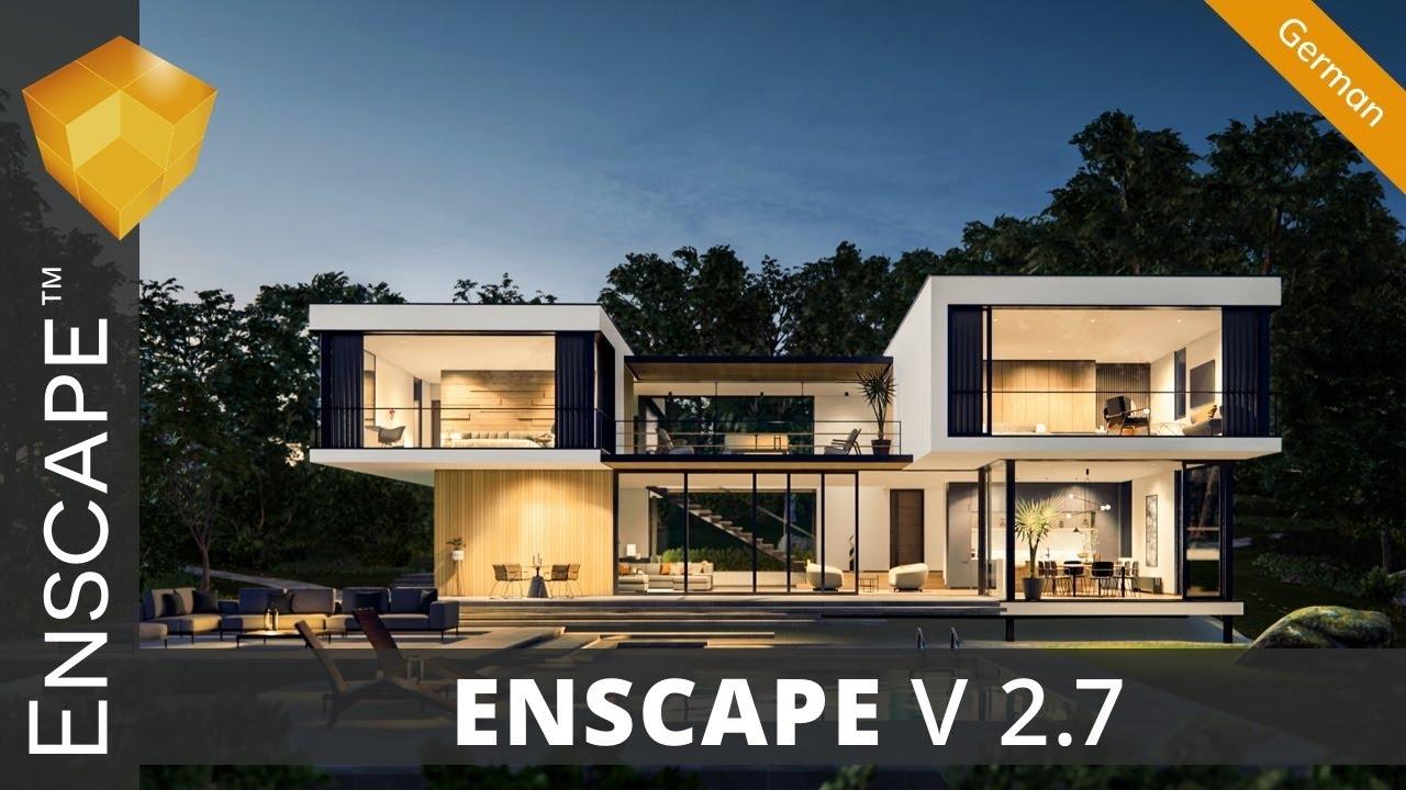02 enscape 3d 2 7 0 18848 free download