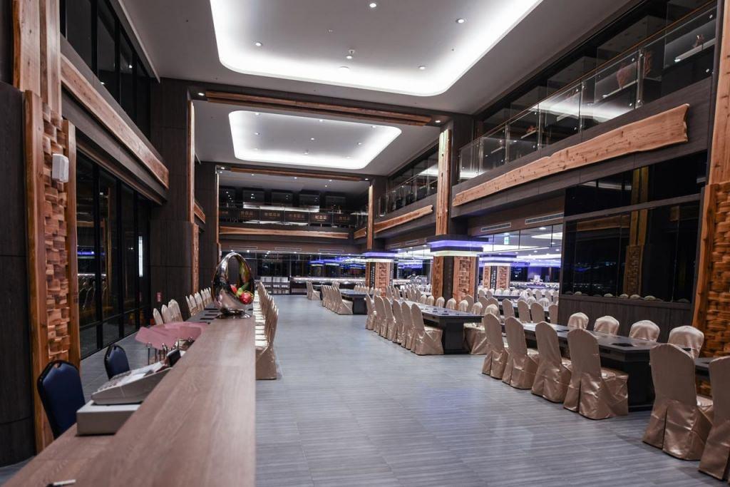 Taitung Chii Lih Resort 2