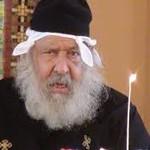 الراهب القمص فانوس الأنبا بولا (5)