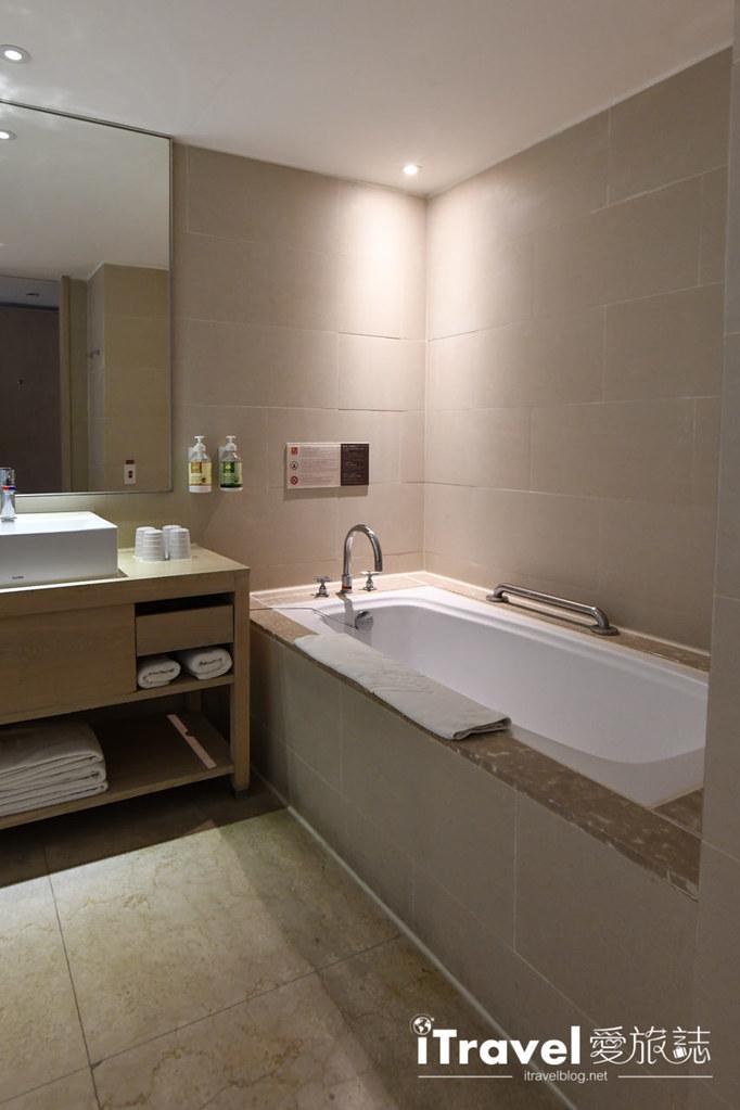 知本金聯世紀酒店 Chihpen Century Hotel (41)