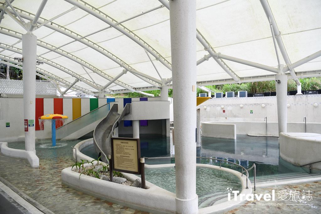 知本老爺酒店 Hotel Royal Chihpen (107)