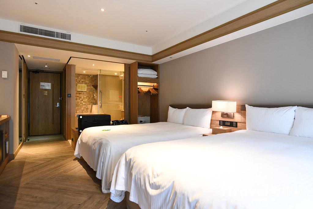 知本老爺酒店 Hotel Royal Chihpen (14)