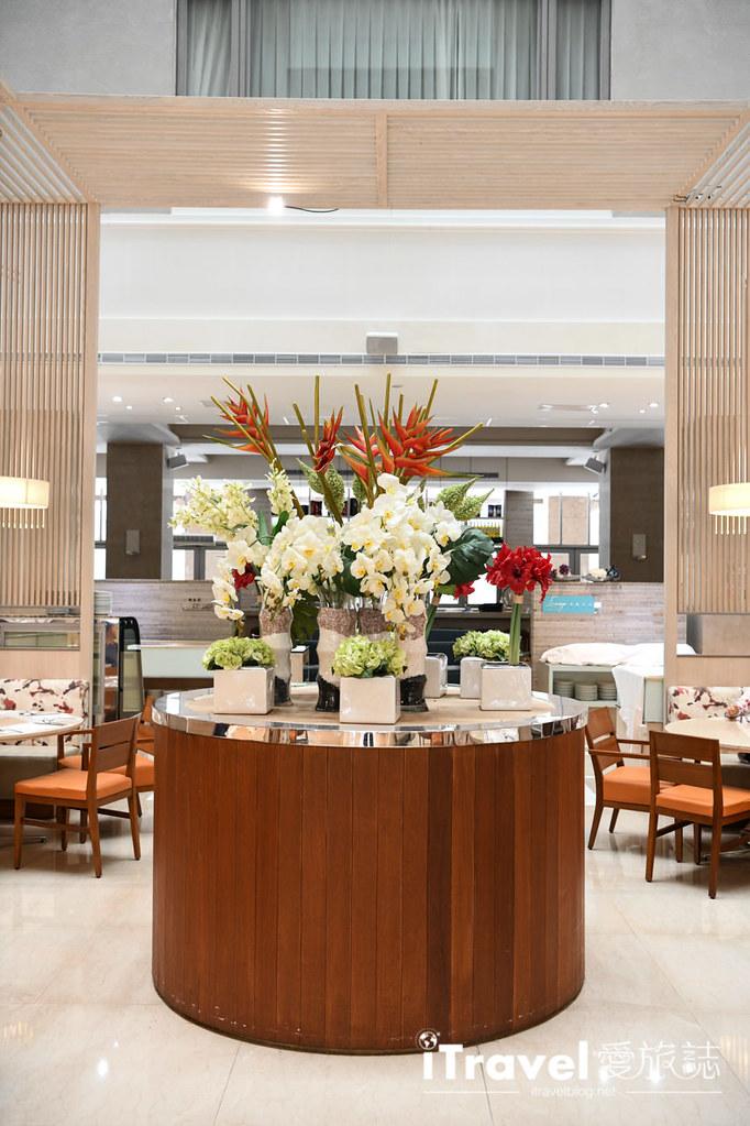 知本金聯世紀酒店 Chihpen Century Hotel (85)