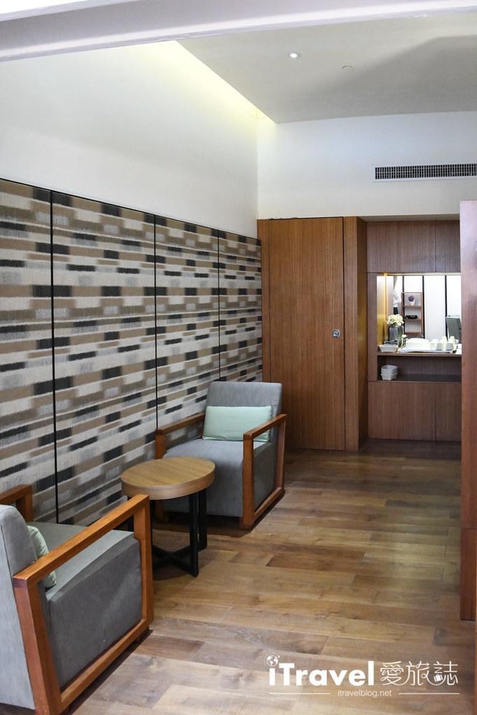 知本金聯世紀酒店 Chihpen Century Hotel (63)