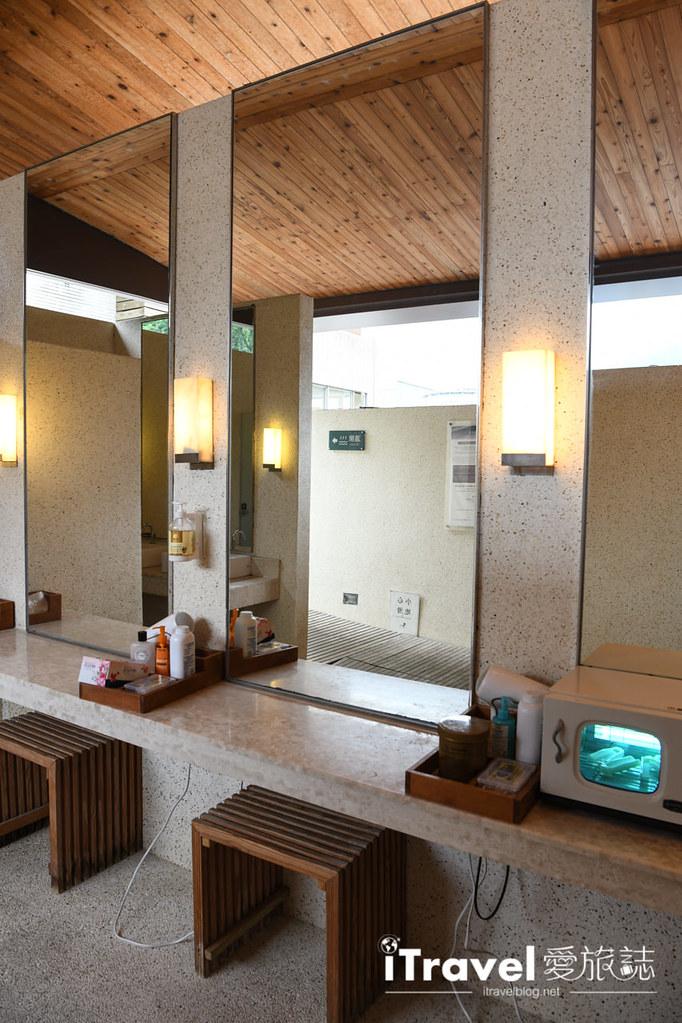 知本金聯世紀酒店 Chihpen Century Hotel (53)