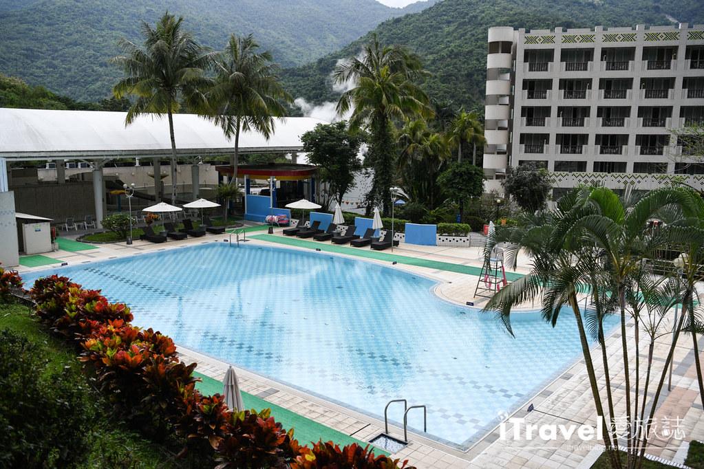 知本老爺酒店 Hotel Royal Chihpen (98)