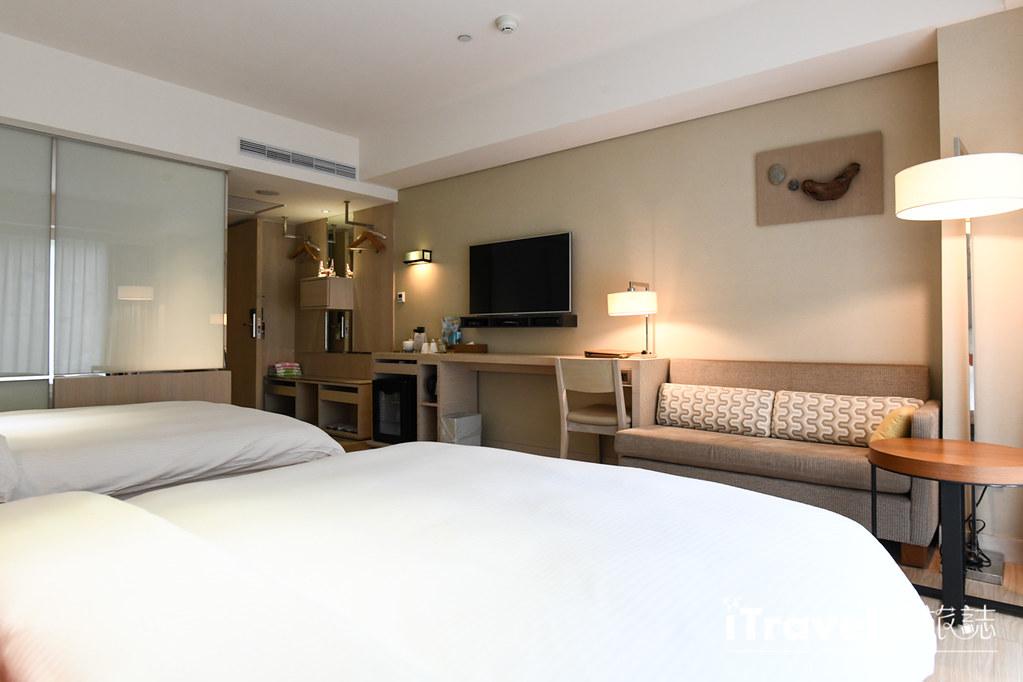 知本金聯世紀酒店 Chihpen Century Hotel (20)