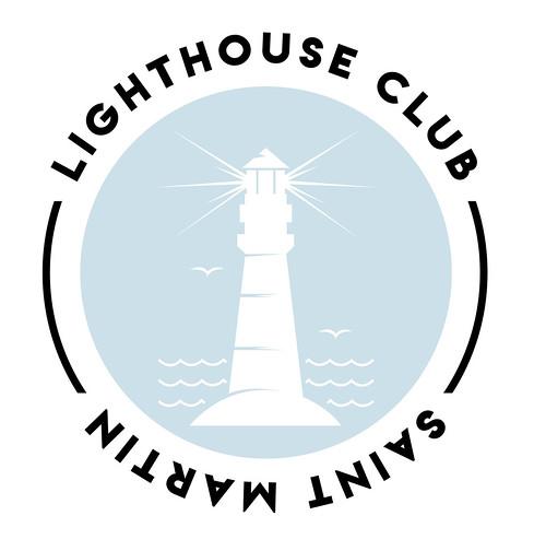 Lighthouse Club