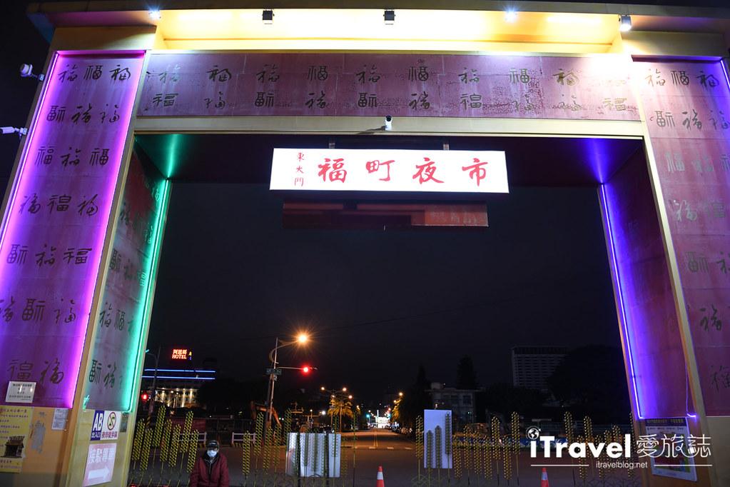 東大門國際觀光夜市 (69)