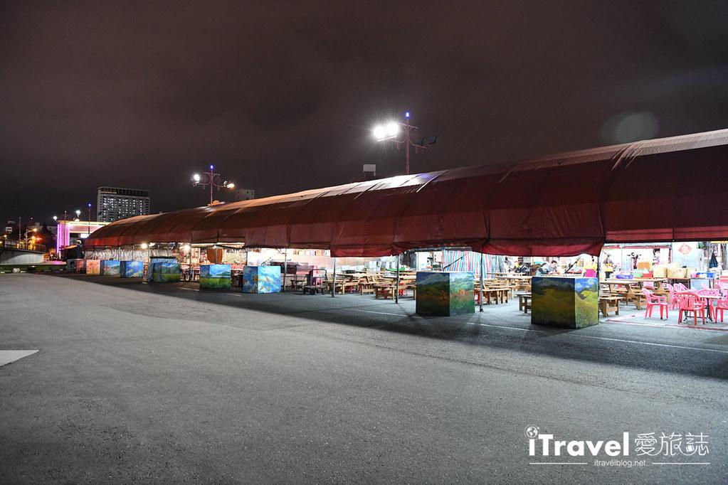 東大門國際觀光夜市 (60)