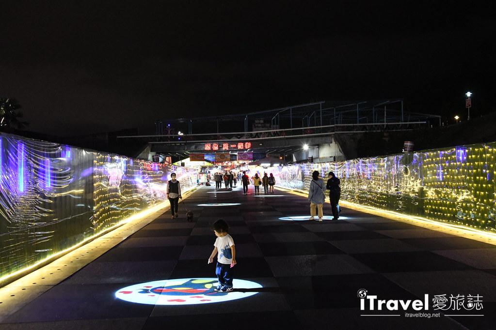 東大門國際觀光夜市 (14)