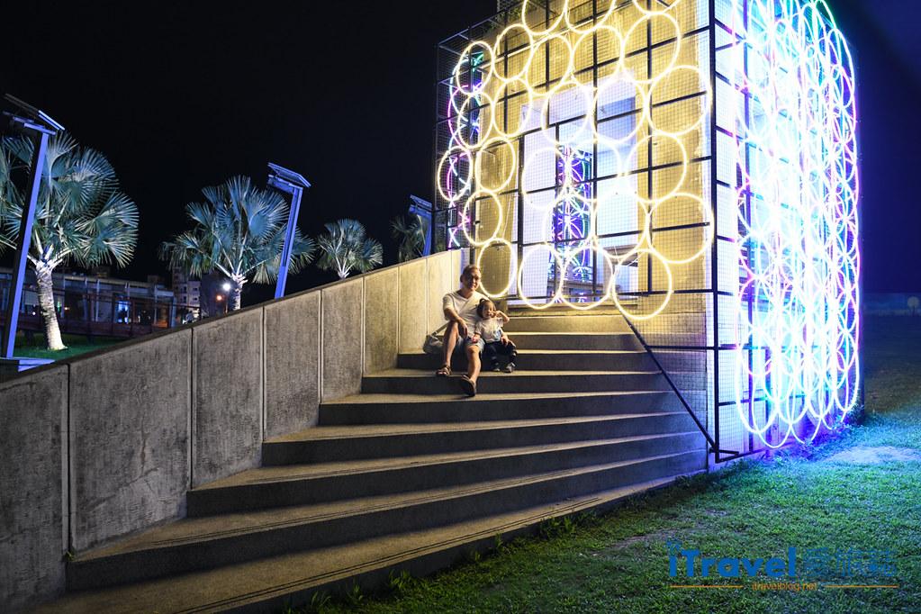 東大門國際觀光夜市 (1)