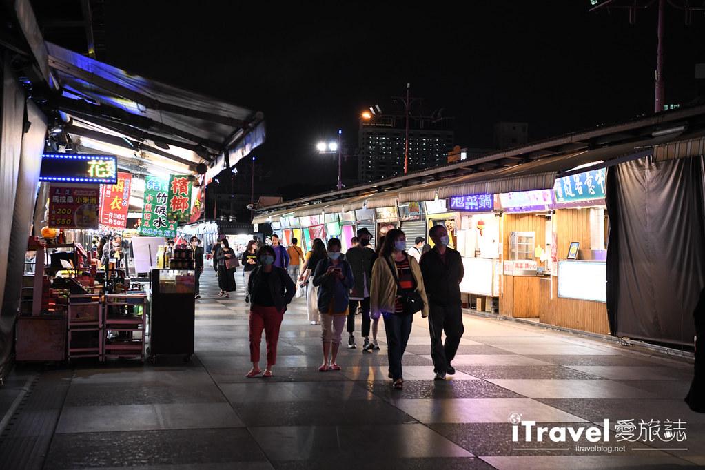 東大門國際觀光夜市 (29)