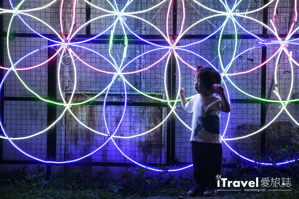 東大門國際觀光夜市 (50)