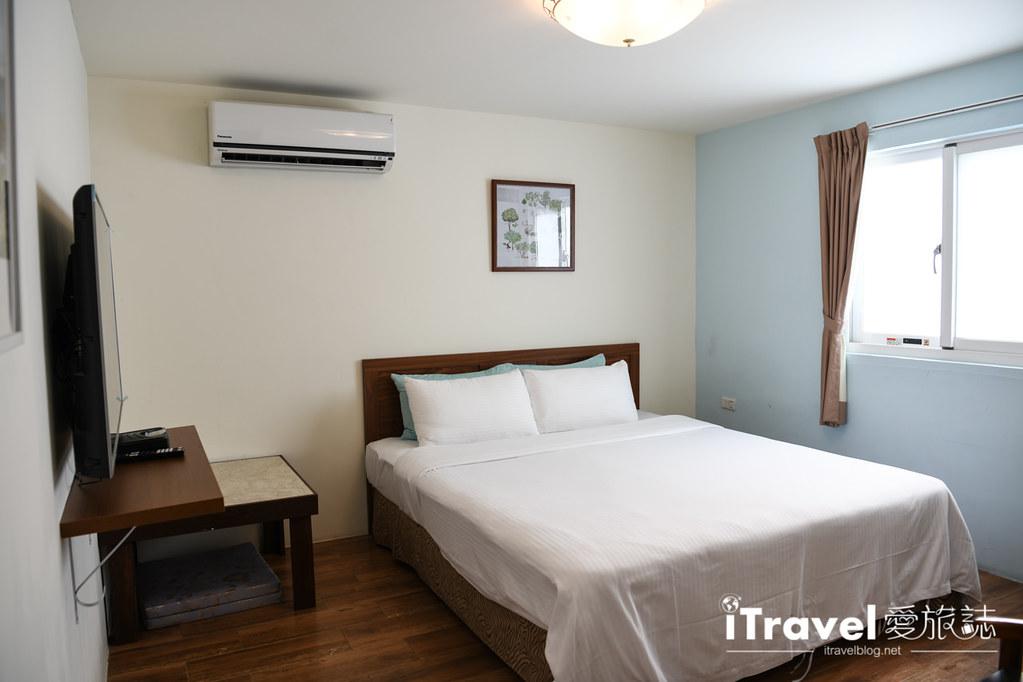 禾森旅店 He Sen Hotel (27)