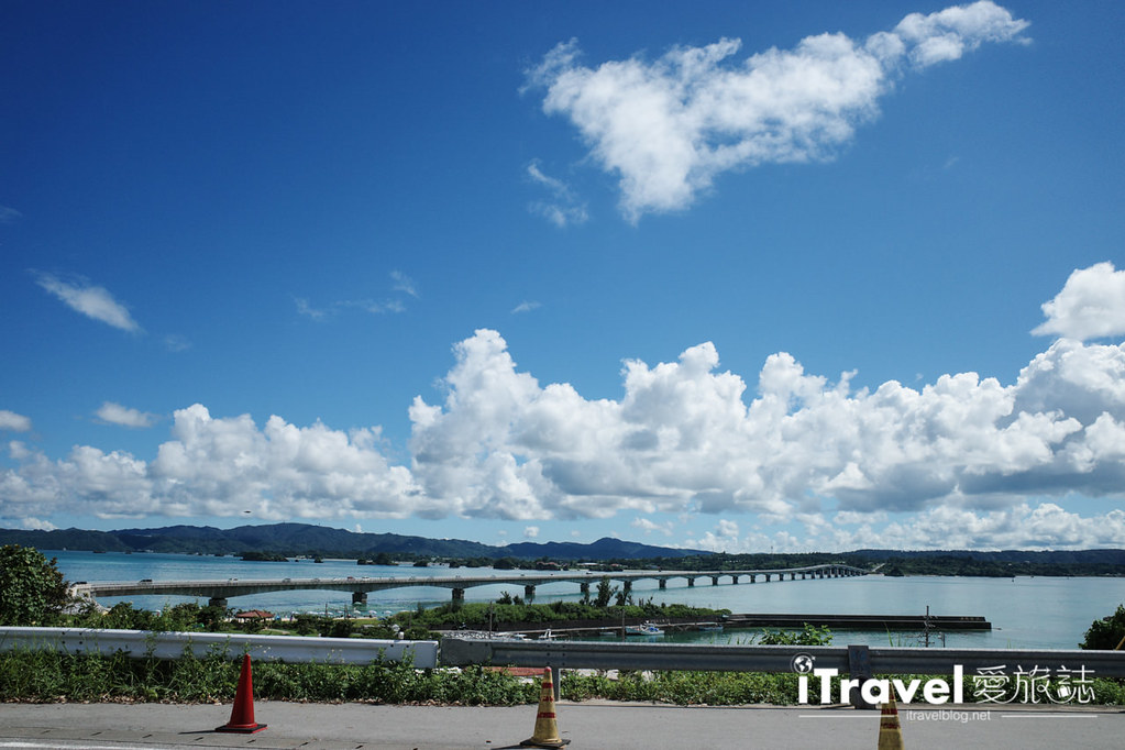 沖繩蝦蝦飯 Shrimp Wagon (4)