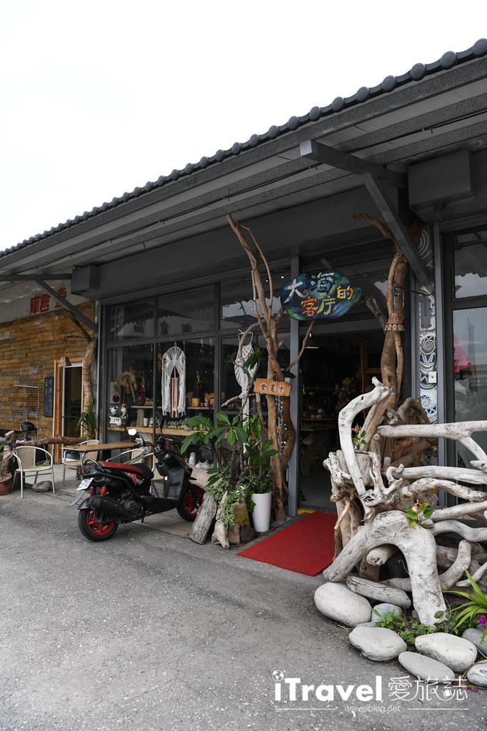台東糖廠文創園區 (54)