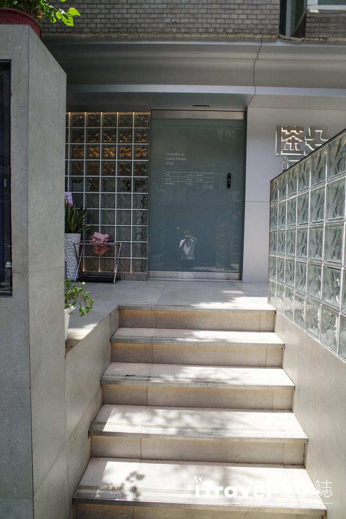 木衛二醫務所 (4)