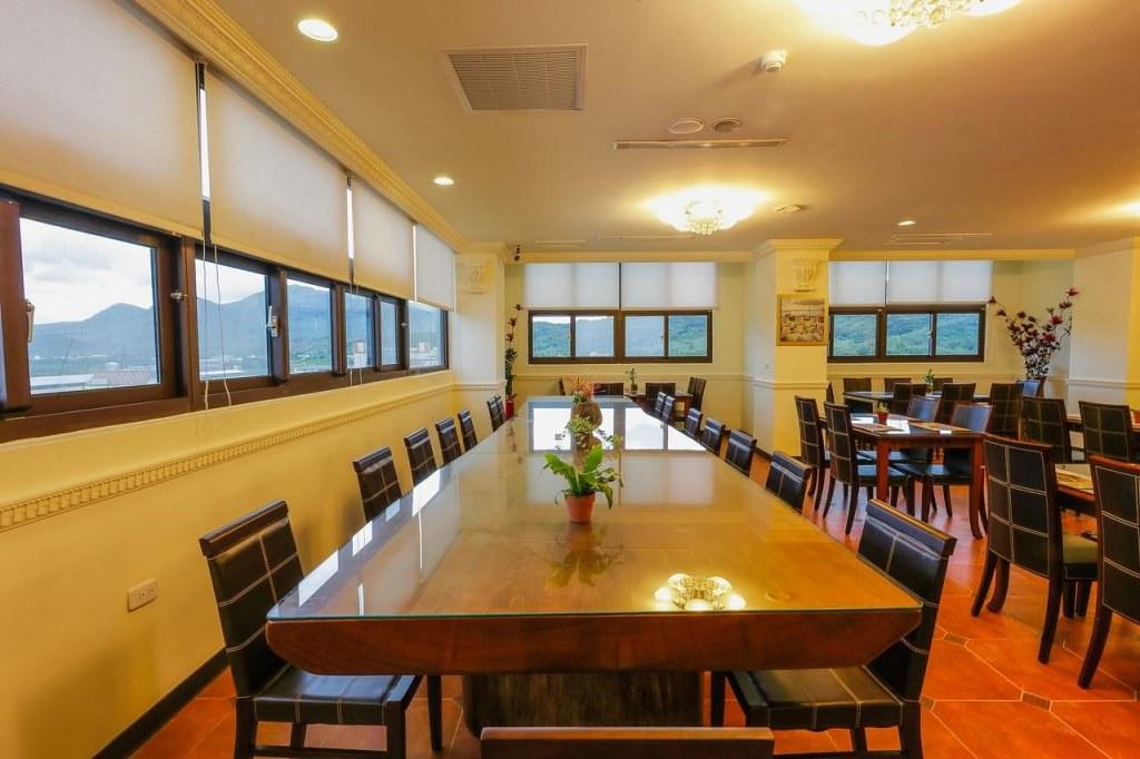 Kai-ying Hotel 4