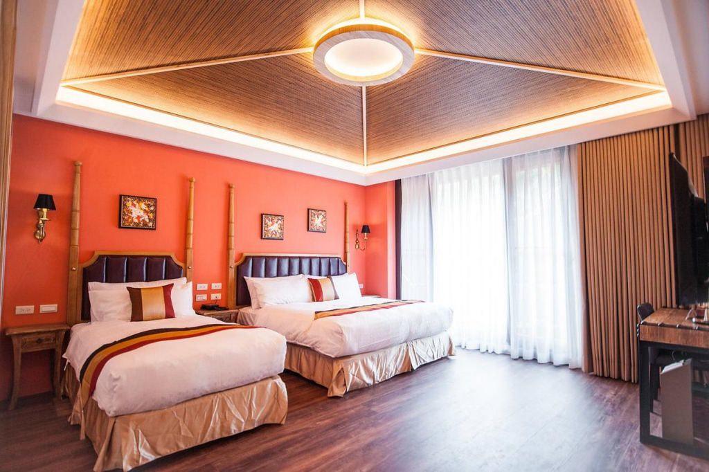 Dreamer Boutique Hotel 3