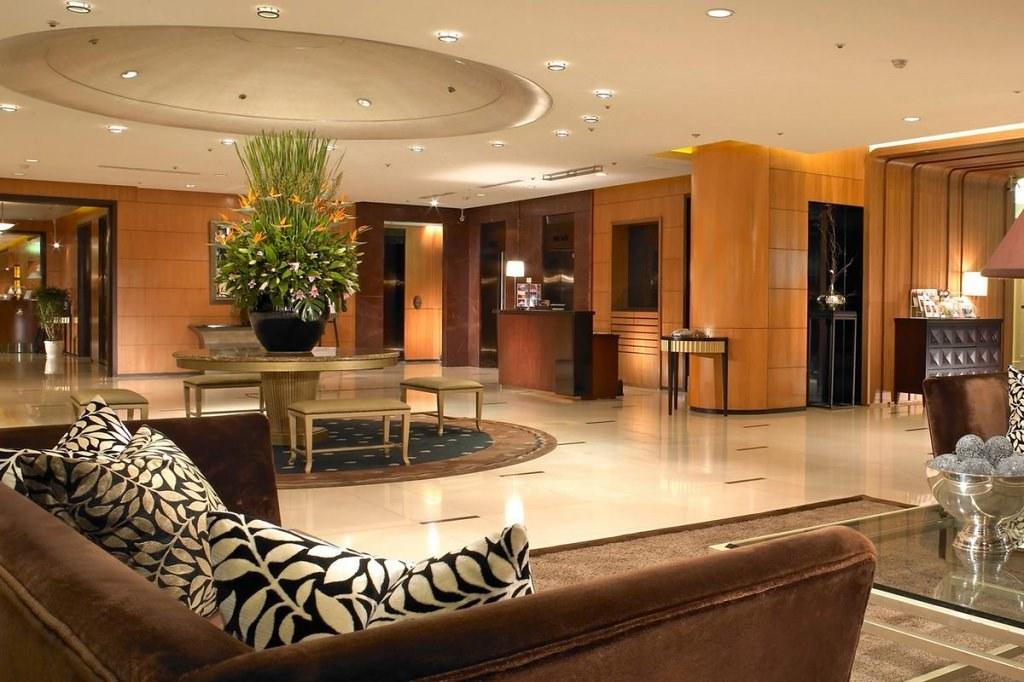 Tempus Hotel 2