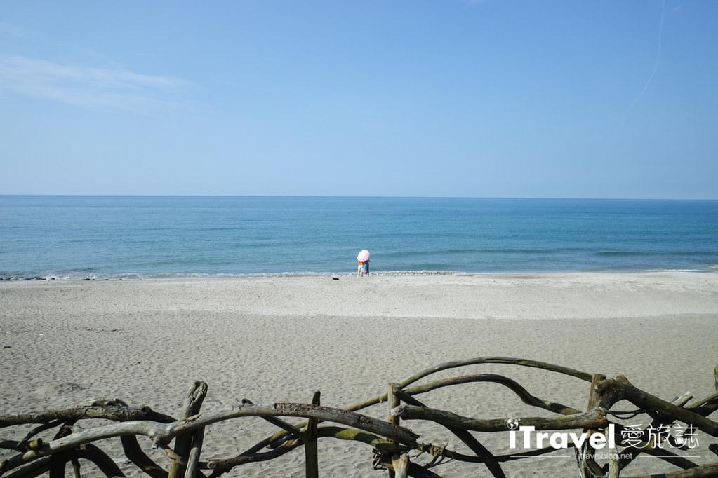 老梅海灣綠洲 Bay & Oasis (30)