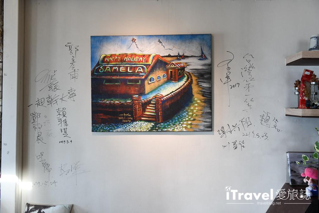 老梅海灣綠洲 Bay & Oasis (5)