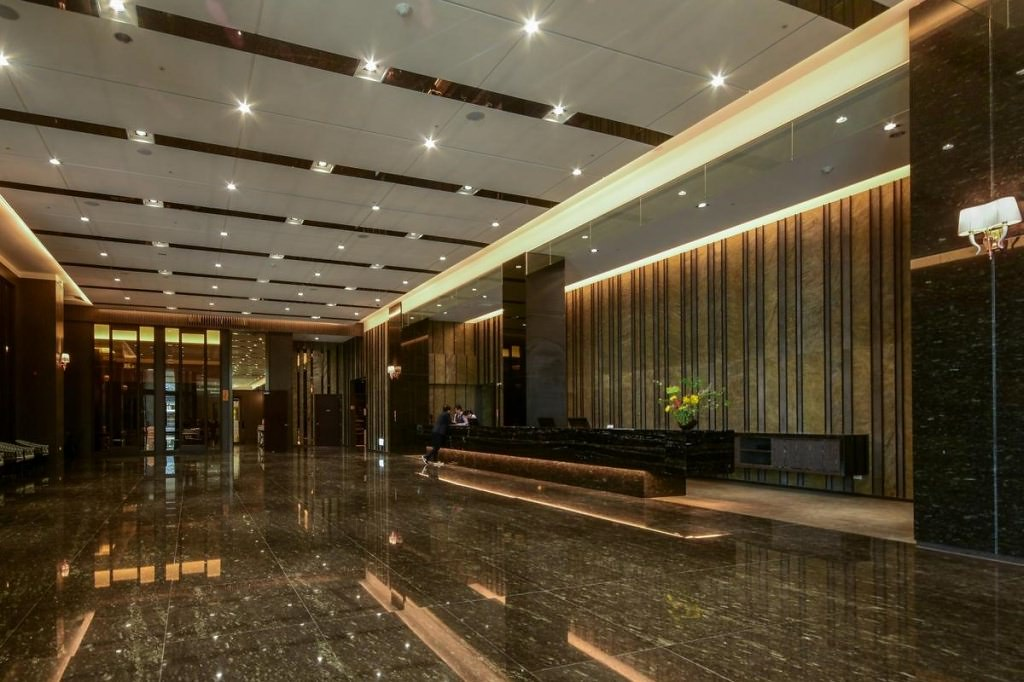 LAI HOTEL 2