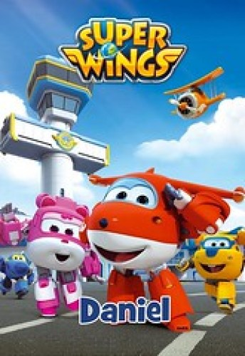 Super Wings1