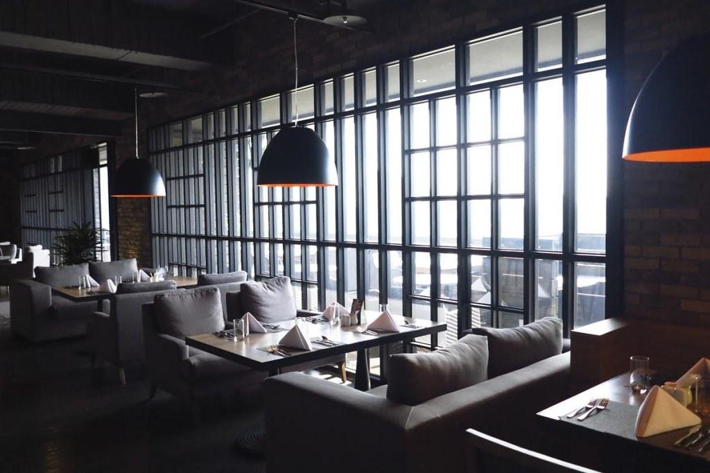 Hotel Dua 4