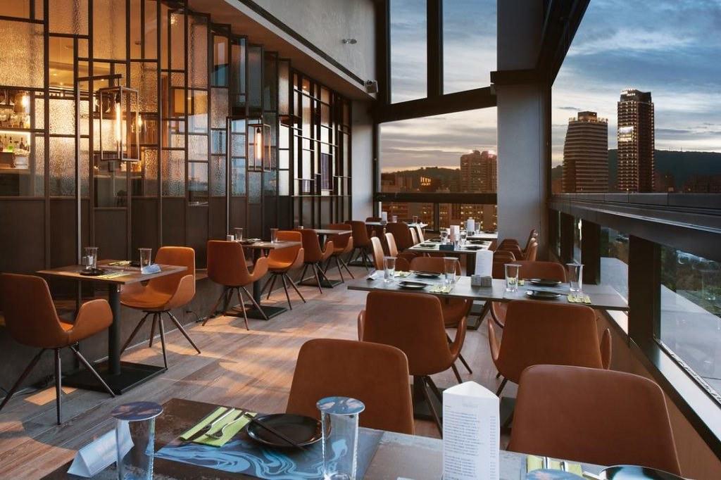 Brio Hotel 6