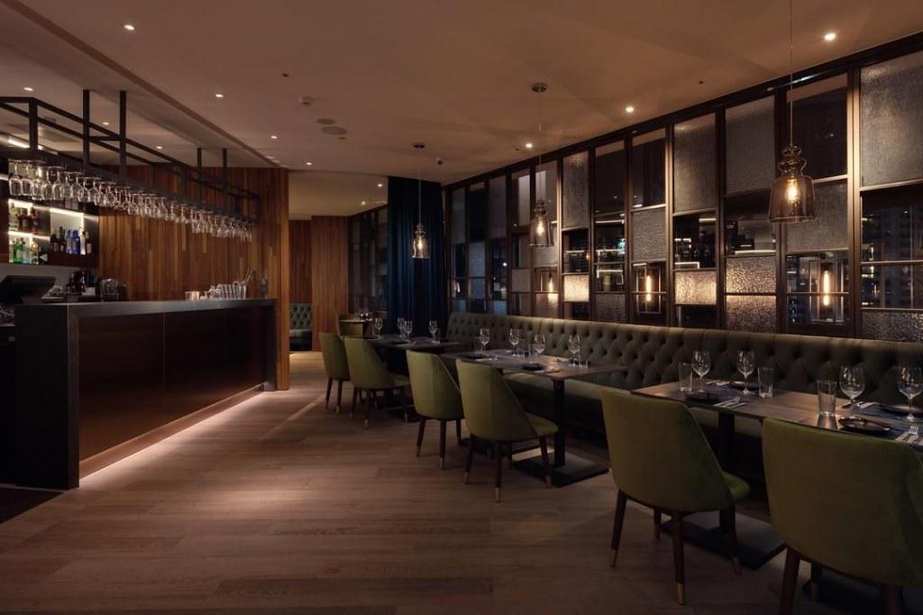 Brio Hotel 5