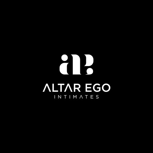 ALTAR EGO LOGO 2-01