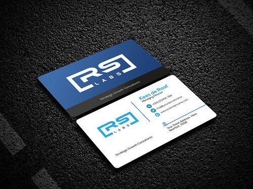 UV SPOT BUSINESS CARD DESIGN | GOLD FOIL BUSINESS CARD DESIGN | MINIMALIST BUSINESS CARD DESIGN | PROFESSIONAL BUSINESS CARD DESIGN