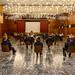 12.10.2020 Jahreshauptversammlung